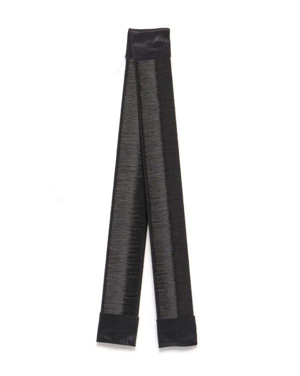 KySienn Magic Bun Maker - Black 21cm