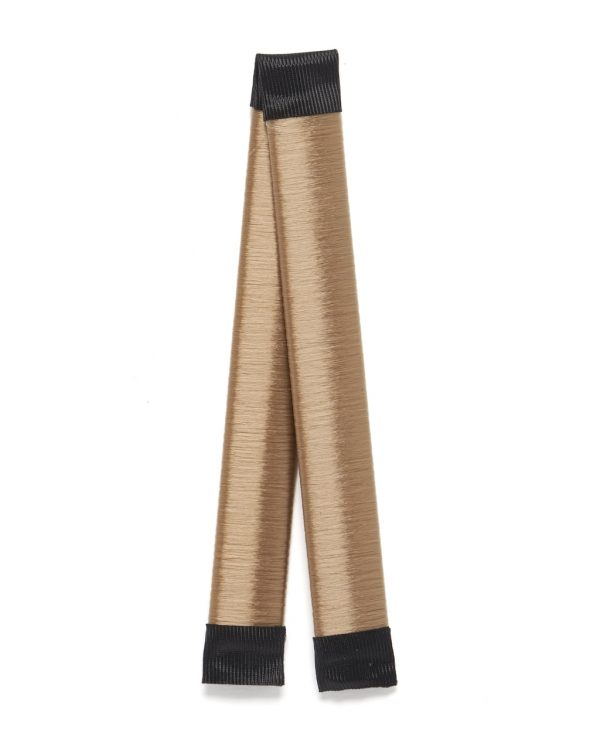 KySienn Magic Bun Maker- Light Brown 21cm