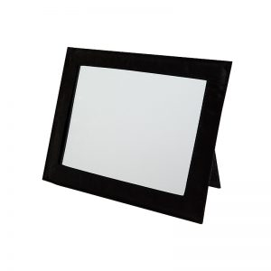 Replacement Mirror