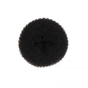 KySienn Medium 9g 70-80mm Black Hair Donut