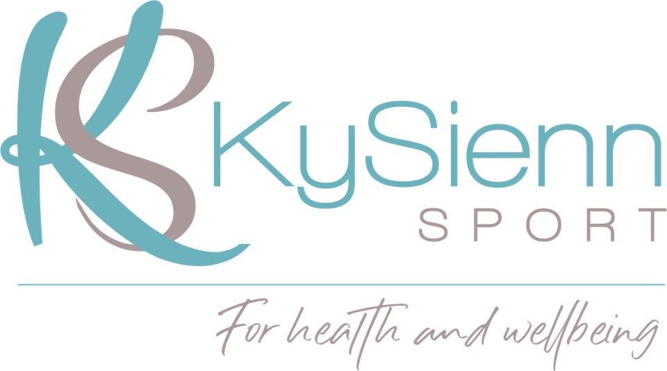 kysienn_sport_logo