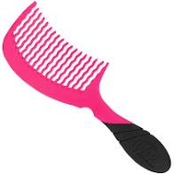 Wet Pro Detangling Comb